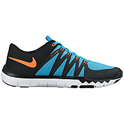 Nike Free Trainer 5.0 Running Shoes AW15