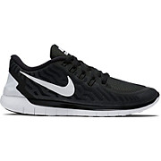 Nike Free 5.0 Running Shoes SS16