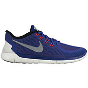 Nike Free 5.0 Flash Running Shoes SS16