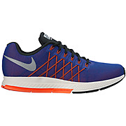 Nike Air Zoom Pegasus 32 Flash Run Shoes SS16