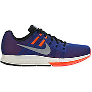 Nike Air Zoom Structure 19 Flash Run Shoes SS16