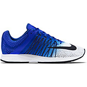 Nike Zoom Streak 5 Running Shoes SS16