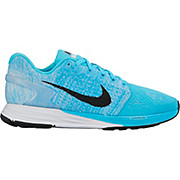 Nike Womens LunarGlide 7 Running Shoes SS16