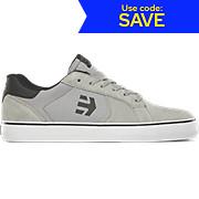Etnies Fader LS Vulc Shoes SS16