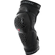 Dainese Armoform Knee Guard 2016