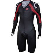 Castelli Body Paint 3.0 Long Sleeve Speed Suit SS16