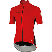 Castelli Perfetto Light SS Jersey AW17