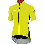 Castelli Perfetto Light SS Jersey AW16