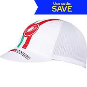Castelli Performance Cycling Cap