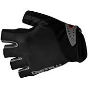 Castelli S.Uno Gloves SS16