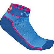 Castelli Womens Impalpabile Socks SS16