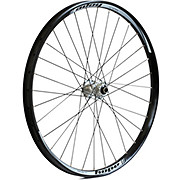 Hope Tech DH - Pro 4 MTB Front Wheel 2016