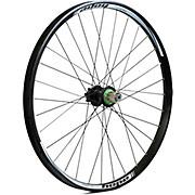 Hope Tech DH - Pro 4 MTB Rear Wheel 2016