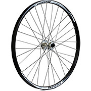 Hope Tech Enduro - Pro 4 MTB Front Wheel