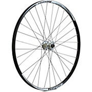 Hope Tech XC - Pro 4 MTB Front Wheel 2016