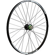 Hope Tech XC - Pro 4 MTB Rear Wheel 2016