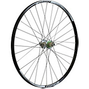 Hope Tech XC - Pro 4 MTB Rear Wheel