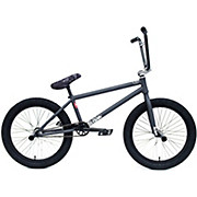 Division Brookside BMX Bike 2016