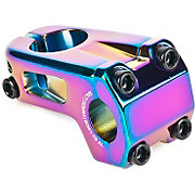 Salt AM Frontload BMX Stem - Oil Slick