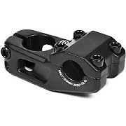 Salt AM Topload BMX Stem