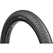 Salt Pitch Slick BMX Tyre - 65psi