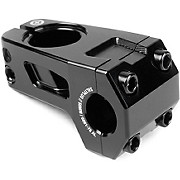 Salt Plus Center Front Load BMX Stem