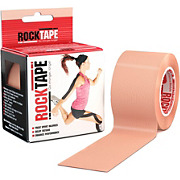 RockTape 2 Tape - 5m Roll