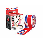 RockTape 2 Tape - 5m Roll