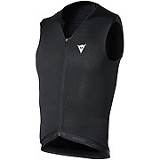 Dainese Manis Gilet SH11 Short Back Protector 2016