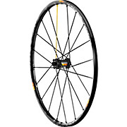 Mavic Crossmax SL MTB Front Wheel 2015