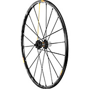 Mavic Crossmax SL MTB Rear Wheel 2015