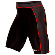 Zone3 Lava Long Distance Tri Shorts 2015