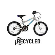 Dawes Blowfish Boys 16 Bike - Cosmetic Damage
