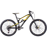 Nukeproof Mega 275 Team Bike 2017