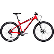 Nukeproof Scout 275 Sport Bike 2017