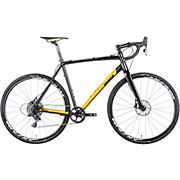 Nukeproof Digger 1.0 Gravel Bike 2017