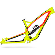 Nukeproof Pulse Comp Frame 2017