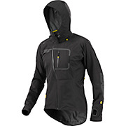 Mavic Stratos H2O Jacket 2015