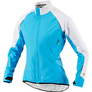 Mavic Womens Athena H2O Jacket 2015