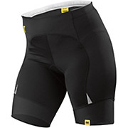 Mavic Womens Athena Shorts 2015