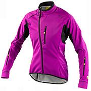 Mavic Womens Athena Thermo Jacket 2015