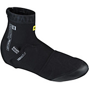 Mavic Thermo Plus Shoe Cover 2015