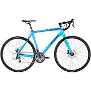 Vitus Bikes Energie GR Bike - Tiagra 2017