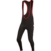 Endura Thermolite Pro Biblong Padded Tights AW15