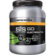 Science In Sport Go Electrolyte Sports Fuel 1kg