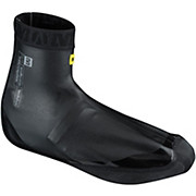Mavic Trail H2O Shoe Cover 2015