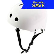 Seal BMX Helmet
