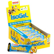 High5 IsoGel Xtreme 60ml x 25