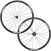 Zipp 202 Tubular Road Wheelset
