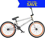 WeThePeople Crysis BMX Bike 2015